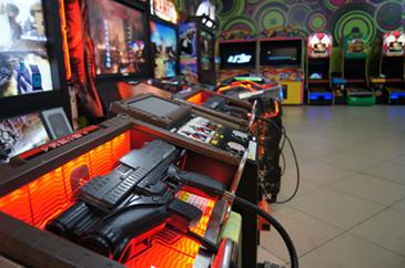 Игровые автоматы для детей покуп играть в игровые автоматы бесплатно без регистрации ирон мен