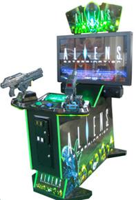 Игровые Автоматы Бабочка
