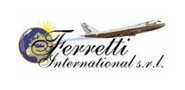 Ferretti International